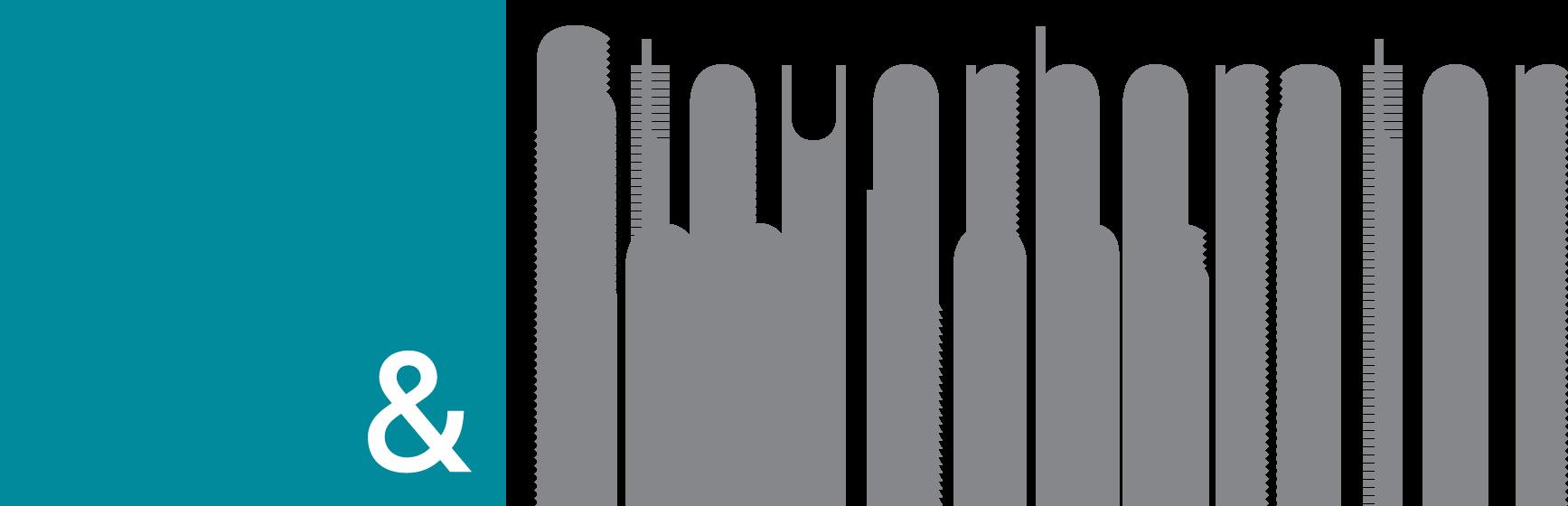 Lemkens & Lemkens Steuerberater